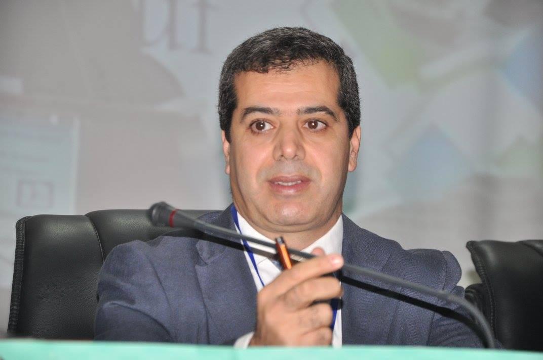 Nouvelles Interventions Chirurgicales au CHU Bejaia